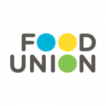 food union logo.png